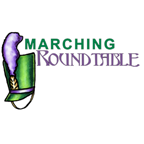 Marching Roundtable