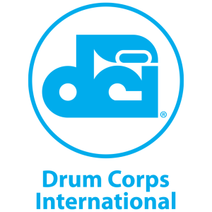 Our DCI Page - Marching Roundtable Marching Roundtable