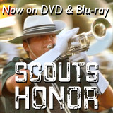 Scouts Honor MRT_Image_160x160_v.03