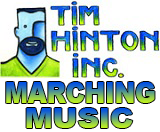 Tims web hot link logo FINAL